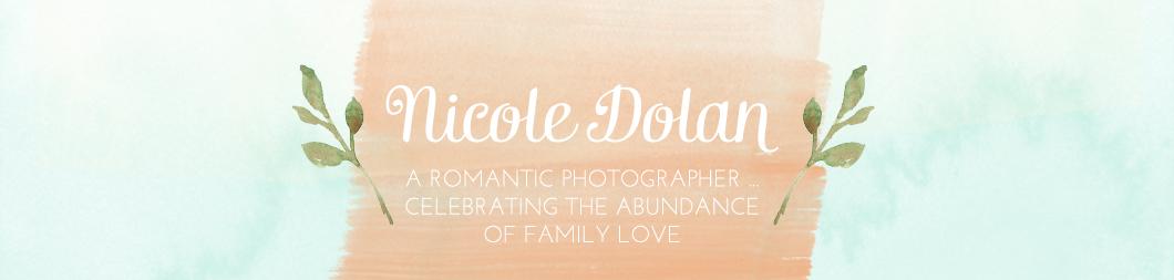 Nicole Dolan